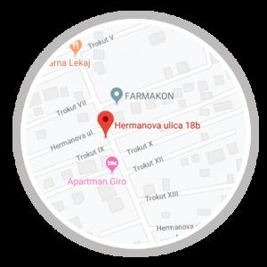 map_image